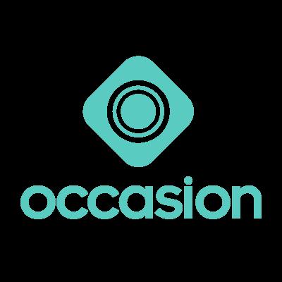 Occasion logo