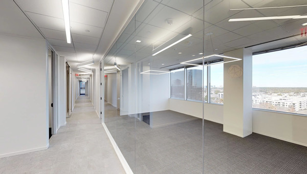 Commercial Space For Rent In Houston U2014 Truss