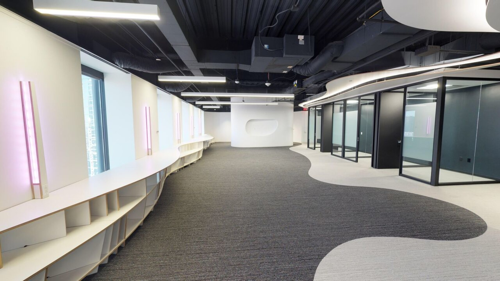 tour an office space in houston with our virtualreality truss blog